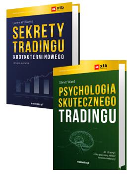 Pakiet - Williams + psychologia