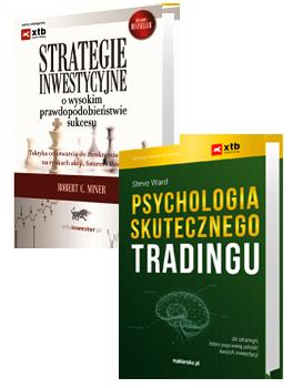 Pakiet - Miner + psychologia