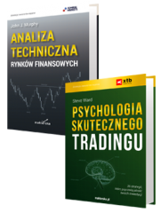 Pakiet – Murphy + psychologia