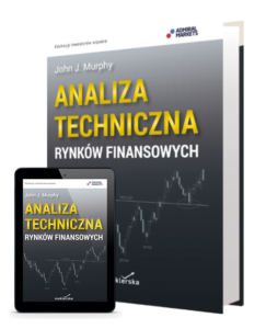 Analiza techniczna rynków finansowych