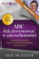 ABC. Jak inwestować w nieruchomości