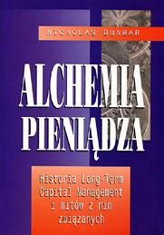 Alchemia Pieniądza