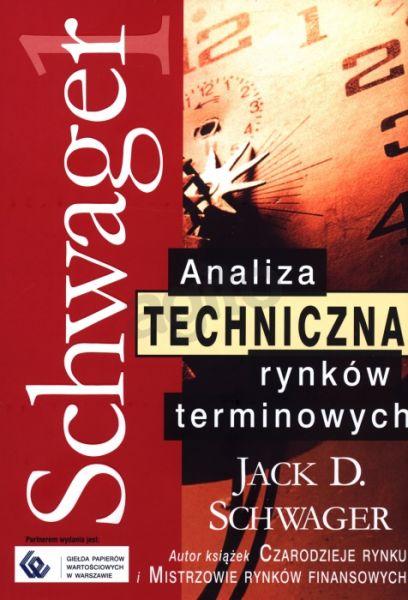 Analiza techniczna rynków terminowych
