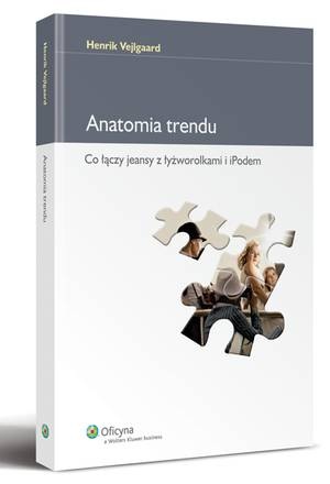 Anatomia trendu