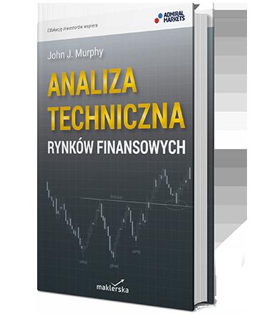 Analiza techniczna rynków finansowych (op. twarda)