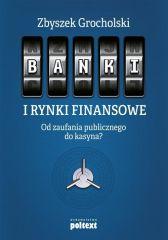 Banki i rynki finansowe