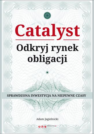 Catalyst – odkryj rynek obligacji