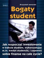 e-book: Bogaty student