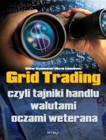 e-book: Grid Trading