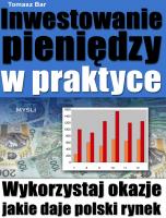 e-book: Inwestowanie pieniędzy w praktyce