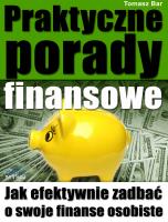e-book: Praktyczne porady finansowe