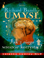 e-book: Umysł. Jak z niego wreszcie korzystać?