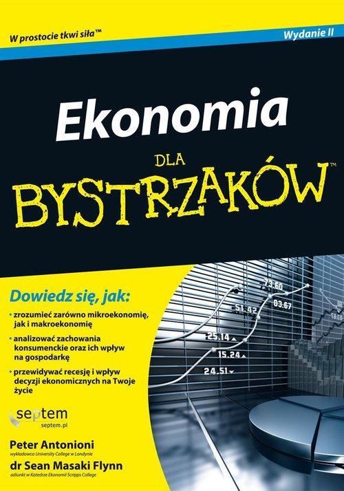 Ekonomia dla bystrzaków