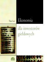 Ekonomia dla inwestorów giełdowych