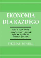 Ekonomia dla każdego