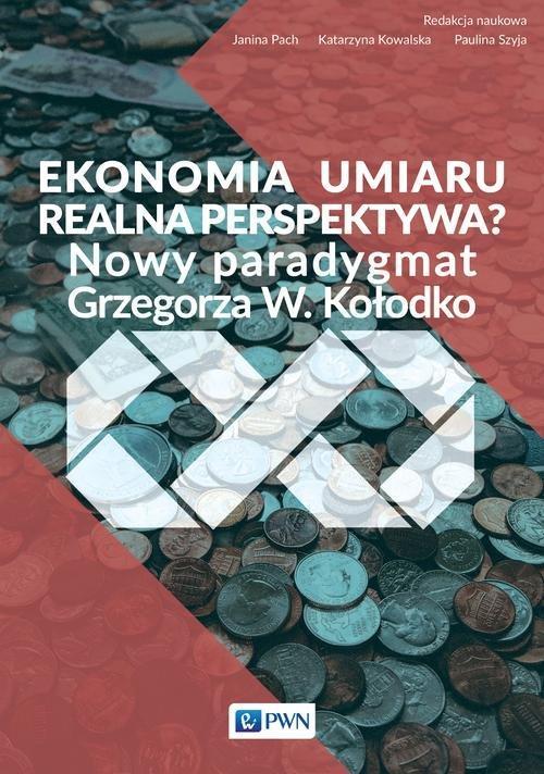 Ekonomia umiaru - realna perspektywa?