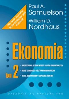 Ekonomia. T. 2