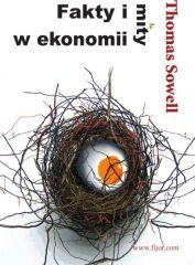 Fakty i mity w ekonomii