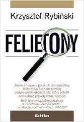 Felietony