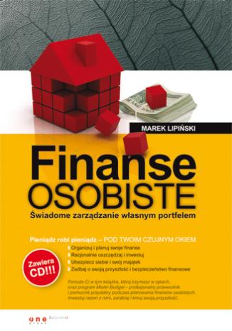 finanse-osobiste.-swiadome-zarzadzanie-w