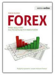 Forex. Rynek walutowy dla początkujących inwestorów