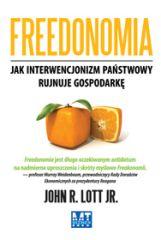 Freedonomia