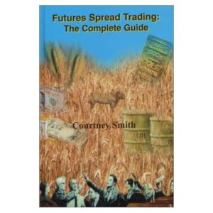 Futures Spread Trading: The Complete Guide