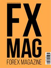 FxMag nr 3/2015