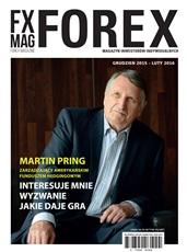 FxMag nr 4/2015