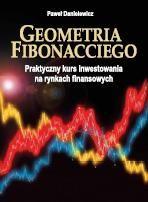 Geometria Fibonacciego (op. twarda)