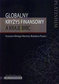 Globalny kryzys finansowy a kraje BRIC