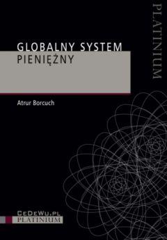 Globalny system pieniężny
