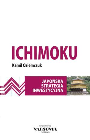 Ichimoku – japońska strategia inwestycyjna