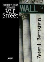 Intelektualna historia Wall Street