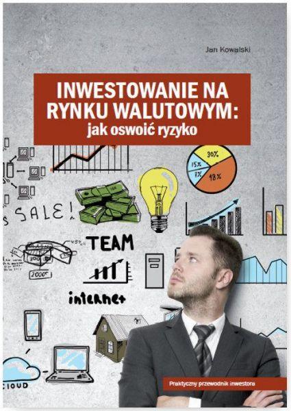 Inwestowanie na rynku walutowym