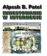 Inwestowanie w Internecie