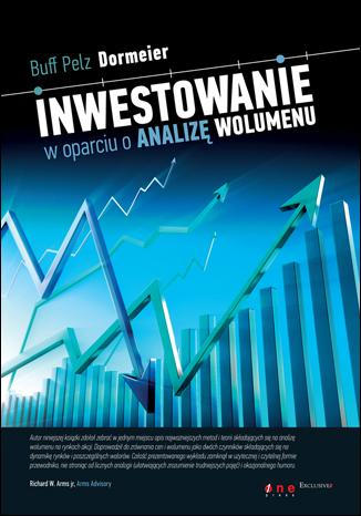 Inwestowanie w oparciu o analizę wolumenu
