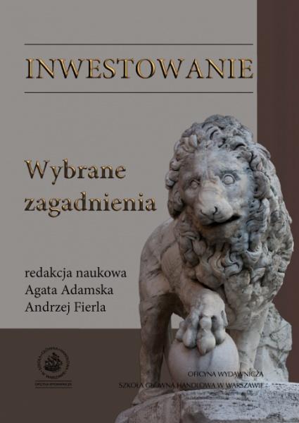 Inwestor - Włodzimierz Flak