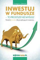 Inwestuj w fundusze