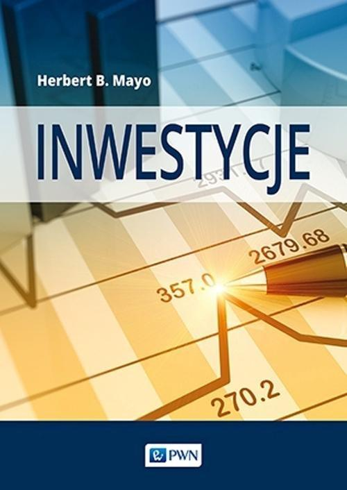Inwestycje Herbert Mayo