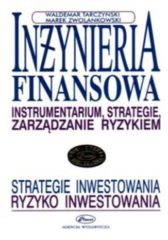 Inżynieria finansowa