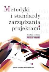 Metodyki i standardy zarządzania projektami