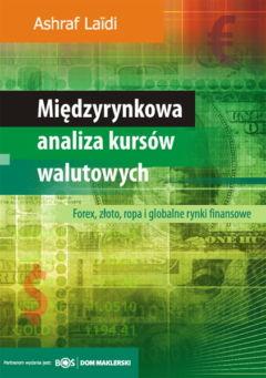 Międzyrynkowa analiza kursów walutowych