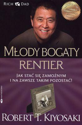 Młody Bogaty Rentier