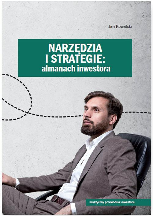 Narzędzia i strategie