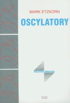 Oscylatory