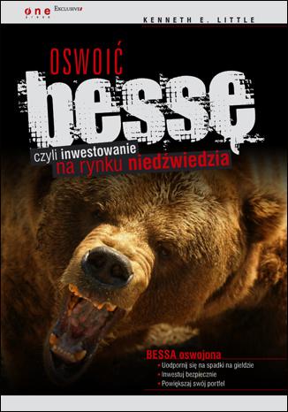 Oswoić bessę, czyli inwestowanie na rynku niedźwiedzia