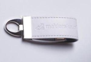 Pamięć USB 4 GB