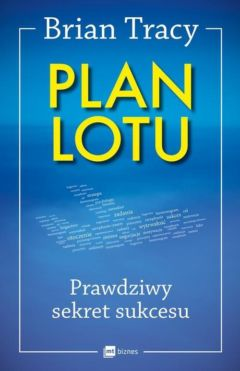 Plan lotu