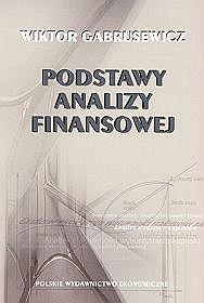Podstawy analizy finansowej